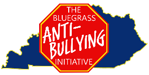 The Bluegrass Anti-Bullying Initiative